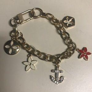 Jewelry - Charm Bracelet -Never Worn!!!